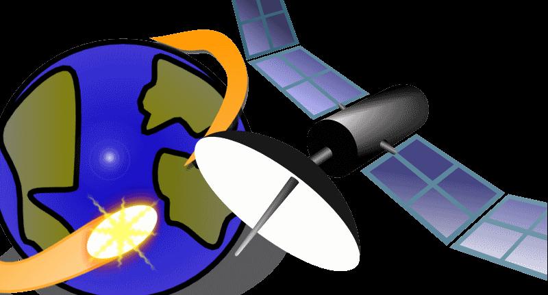 Thumb zum Blog IP und Geolocation - gezielte Verfolgung