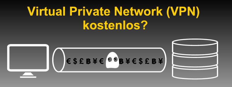 Thumb zum Blog Virtual Private Network (VPN): Kostenlos und Alternativen