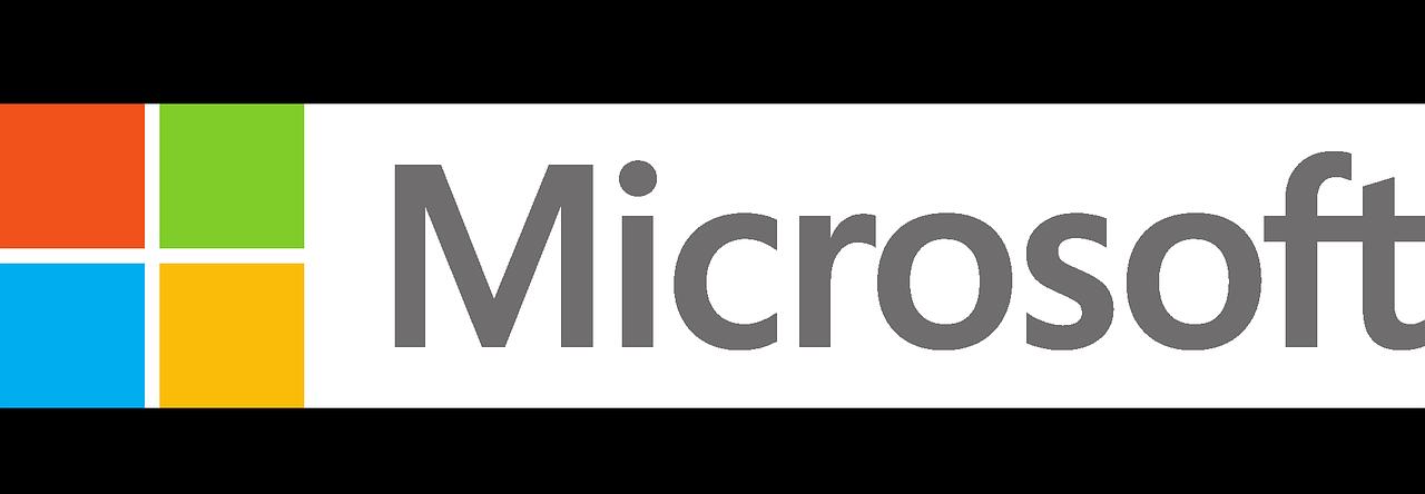 Thumb zum Blog Windows 7 oder Windows 8 oder zurück zu Windows XP?